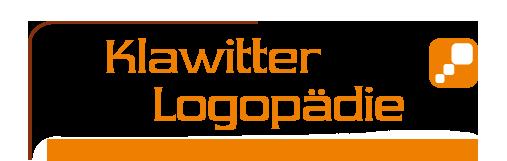 Logopädie-Klawitter